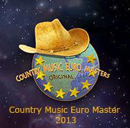 Logo CMEM 2013 copy