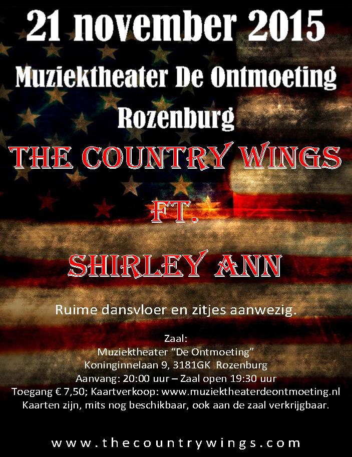 20151121 Rozenburg