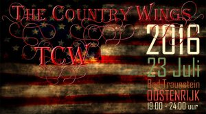 Country Music Festival Wachtstein (A) @ Bad Traunstein, Oostenrijk | Traunstein | Lower Austria | Austria