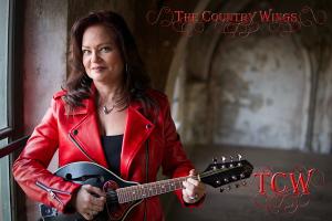 TCW-2019-Shirley-Ann
